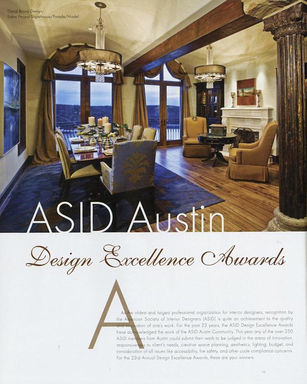 bravo interior design press texas home living